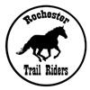 Rochester Trail Riders